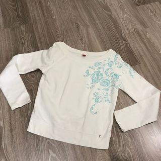 💯 [Esprit] Jacket / Long Sleeves #CarousellFaster
