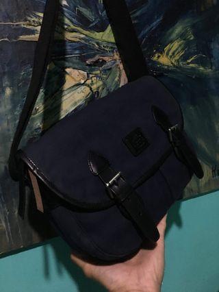 Aigle Bag