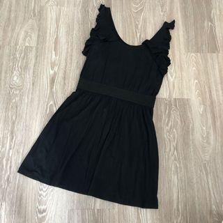 💯 [Esprit] Little Black Dress #CarousellFaster