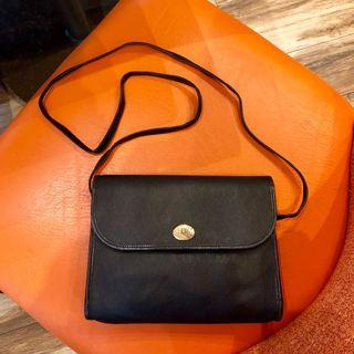 🚚 SALE! 100% Authentic Vintage Christian Dior Sling / Crossbody / CLUTCH BAG IN VERY GOOD CONDITION