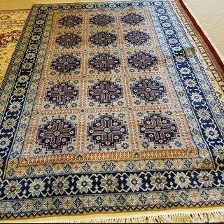 Carpet Karpet Permadani