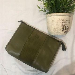 Christian Dior Pouch ❌Reprice❌