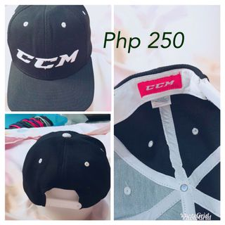new era cap | Sports | Carousell Philippines