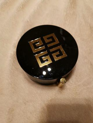 Givenchy cosmetic