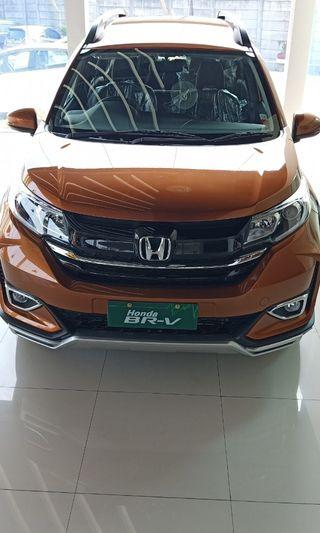 BRV Prestige, Hot Offer GIIAS.. Ready to stok..