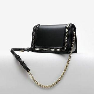 🚚 Chain bag female bag summer slung small bag small square bag