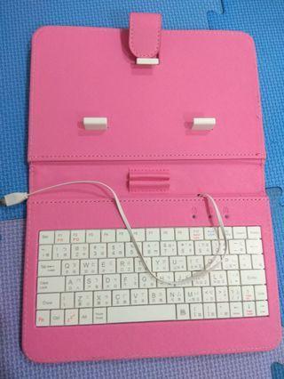 🚚 Android手機鍵盤