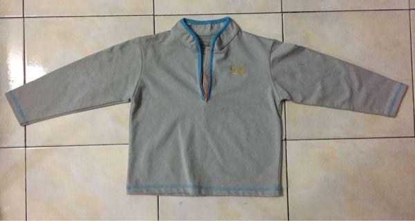 Mamilgold Jacket