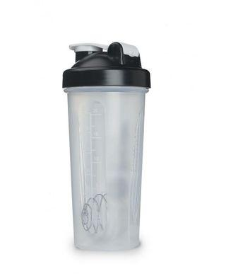 Protein Shaker Blender Bottle (FREE SHIPPING)