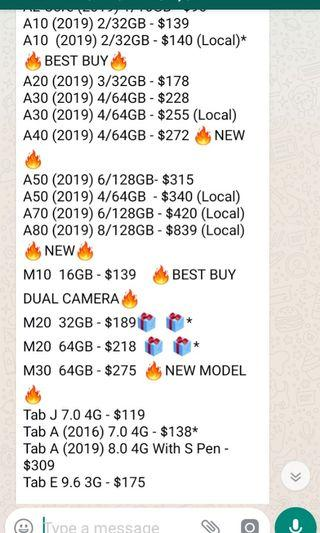🚚 Low price limited stock