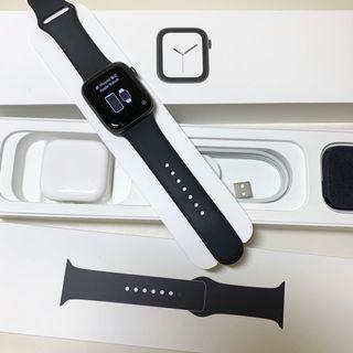 Apple Watch Series 4 (GPS) 44mm