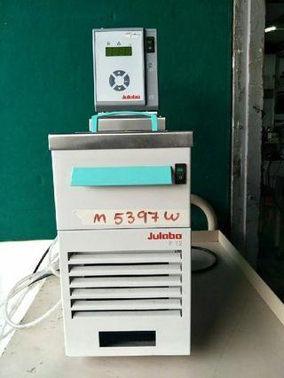 🚚 Julabo Refrigerated/ Heating Circulator Water bath @$320 Each