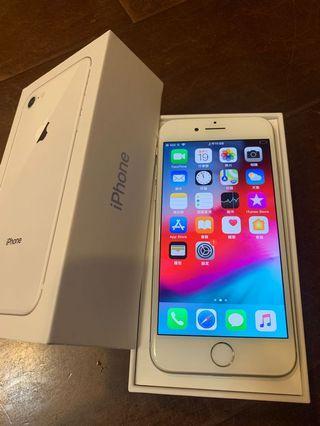 iPhone 8 64GB 4.7 inch