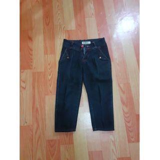 Celana jeans BKK ORIGINAL NEW 100%