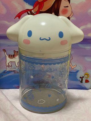 🚚 Hello Kitty ,My Melody Container