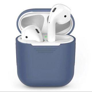 🚚 APPLE AIRPODS CASE
