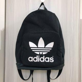 adidas愛迪達正版後背包