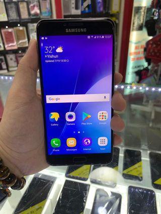 🚚 Samsung C7 (Promotion)