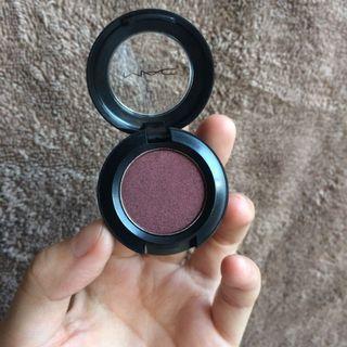 MAC Eyeshadow Fard A Paupiries shade Oh My Mocha!