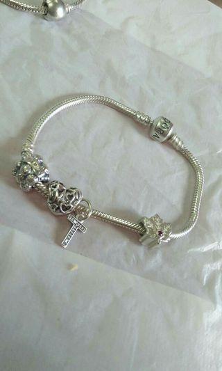 83680d85dbf pandora original bracelets | Women's Fashion | Carousell Philippines