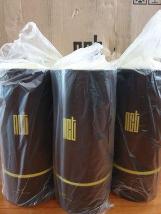 READY STOCK OFFICIAL NCT LIGHTSTICK