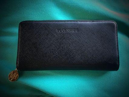 Louenhide wallet