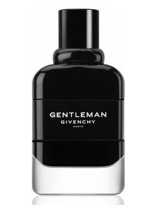 Gentlemen Givenchy