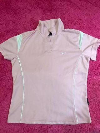 Jersey olahraga wanita impor NIke 02