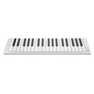 [SALE!!] CME XKEY AIR 25 with Multi-Cable