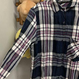 zara blouse top