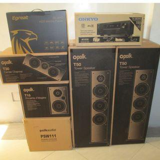 SPEAKERS SUBWOOFER - View all SPEAKERS SUBWOOFER ads in