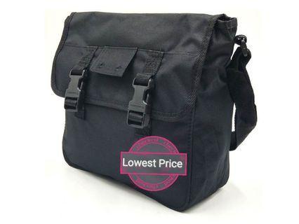 🚚 D&G Black Sling Bag