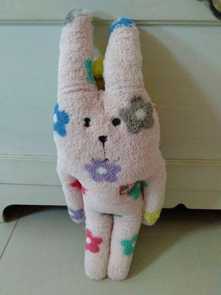 Preloved Craftholic plush toy