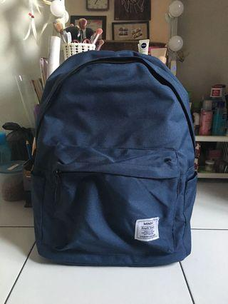 Miniso backpack