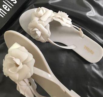 Melissa Sandals shoes