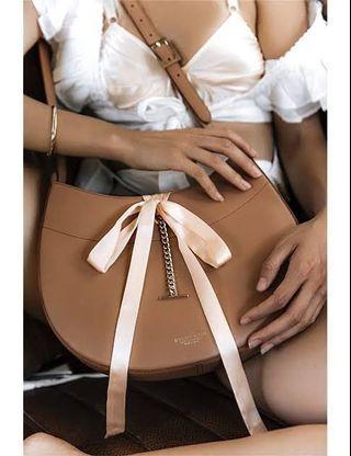 Dylan Kain handbag