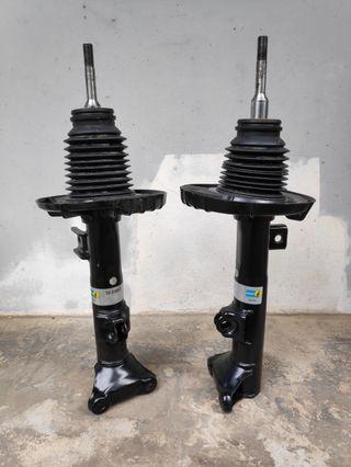 Bilstein Sport Package Shock Absorber for Mercedes Benz W203 C180K C200K C230K Kompressor