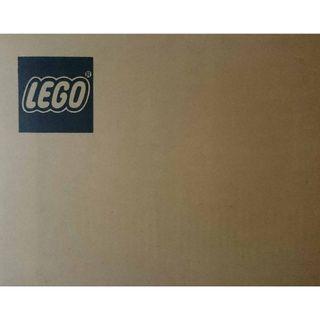 MISB Lego 71007 Minifigures Series 12 - Box of 60 (NEAREST MRT)