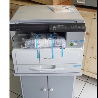 xerox | Computer Parts & Accessories | Carousell Philippines