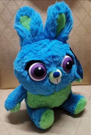 原裝 Toy Story 4 Bunny 有現貨🐰