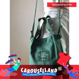 werorsome - Carouselland 2019 Featured Sellers