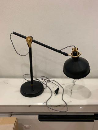 🚚 IKEA Table Lamp