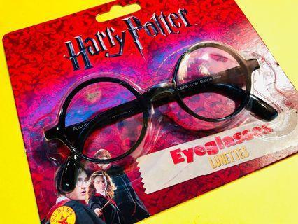 🚚 Harry Potter Eyeglasses