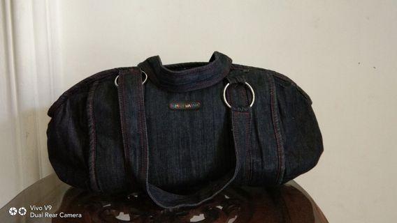 Shoulder Bag / Tas Bahu