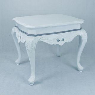 Uniquely Refurbished Side Table (x2) #space