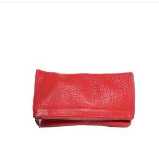 Reprice Authentic Alexander Wang Clutch
