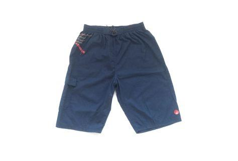 AIRWALK BOARD SHORTS