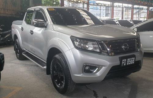 calibre navara | Cars for Sale | Carousell Philippines