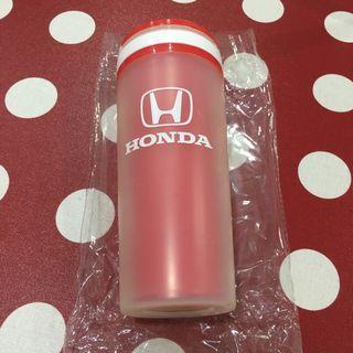 Honda Tumbler #CarousellFaster