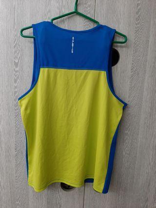 🚚 清衣櫃🍟濱紛系列排汗衫